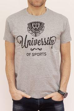 University (2014)