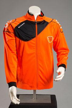 Uniform STANNO Modell 2015