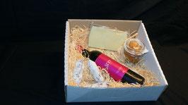 Geschenkbox Variante 1