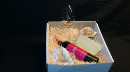 Geschenkbox variante  2