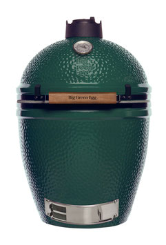 BIG GREEN EGG LARGE Starterpaket und Aktionspaket
