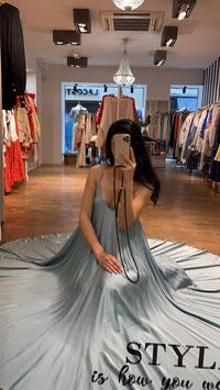Robe Alba (coloris aux choix )