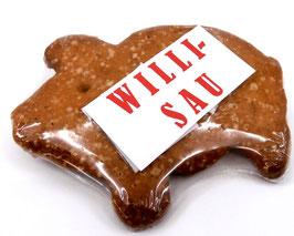 Willi-SAU