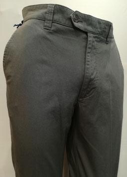Pantaloni Sea Barrier Ray V/P grigio