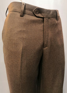 Pantalone vigogna V/P beige