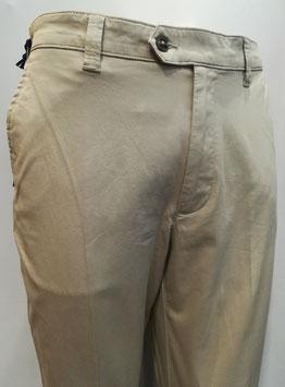Pantaloni Sea Barrier Ray V/P beige