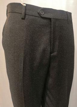 Pantalone vigogna V/P grigio scuro