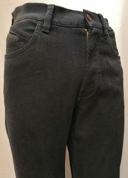 Pantalone Granchio cotone 5T blu
