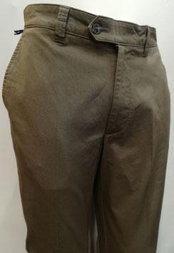 Pantaloni Sea Barrier Ray V/P marrone