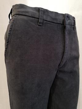 Pantaloni Sea Barrier fustagno V/P grigio