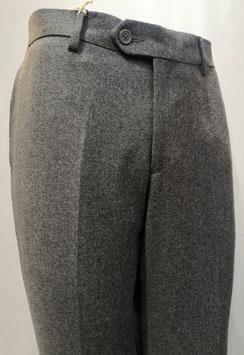 Pantalone vigogna V/P grigio chiaro