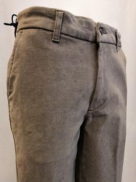 Pantaloni Sea Barrier fustagno V/P beige