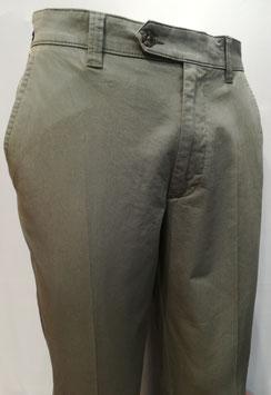 Pantaloni Sea Barrier Ray V/P verde