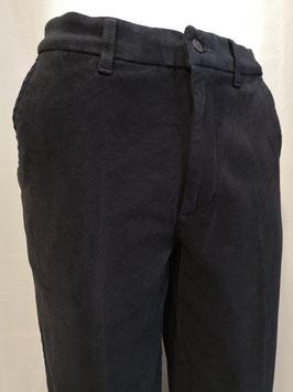 Pantaloni Sea Barrier fustagno V/P blu