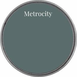 OHE - Metrocity