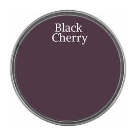 OHE - Black Cherry