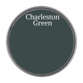 OHE - Charleston Green