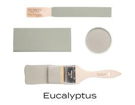 NIEUW - Eucalyptus