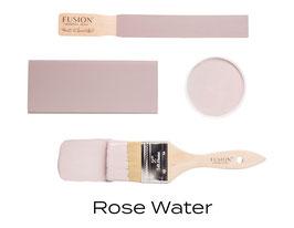 NIEUW - Rose Water