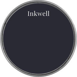 OHE - Inkwell