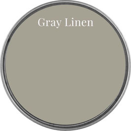 OHE - Gray Linen