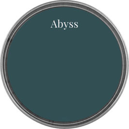 OHE - Abyss