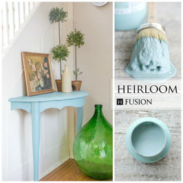 Fusion Paint - Heirloom