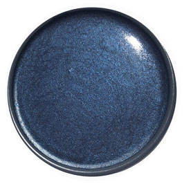 Glaze - Metallic Dark Star