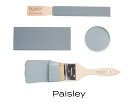 NIEUW - Paisley