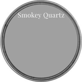 OHE - Smokey Quartz