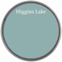 - NIEUW - OHE - Higgins Lake