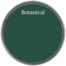 OHE - Botanical
