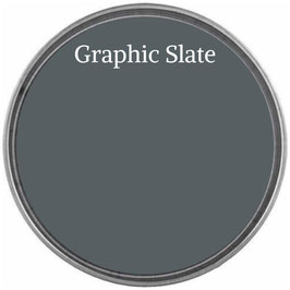 - NIEUW - OHE - Graphic Slate
