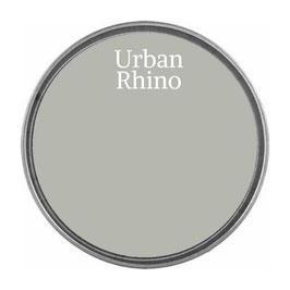 OHE - Urban Rhino