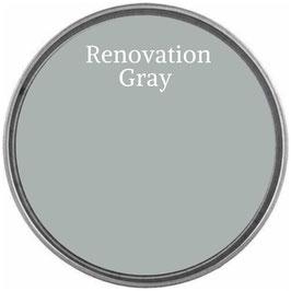 - NIEUW - OHE - Renovation Gray