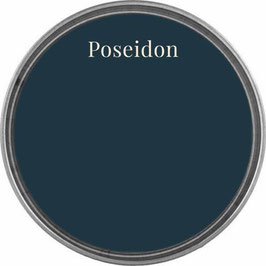 OHE - Poseidon
