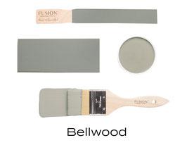 NIEUW - Bellwood