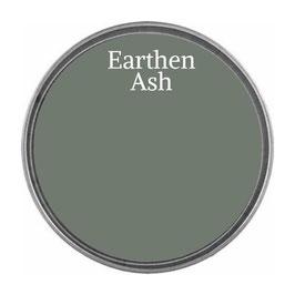 OHE - Earthen Ash