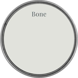OHE - Bone