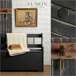 Fusion Paint - Ash