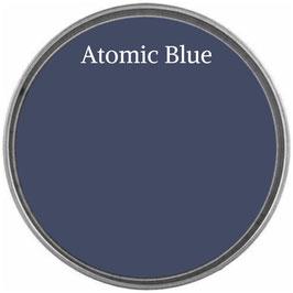 - NIEUW - OHE - Atomic Blue