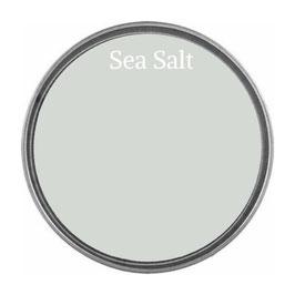 OHE - Sea Salt