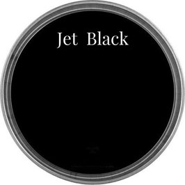 OHE - Jet Black