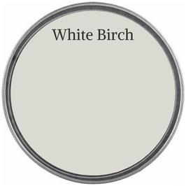 - NIEUW - OHE - White Birch