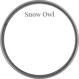 OHE - Snow Owl
