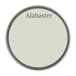 OHE - Alabaster