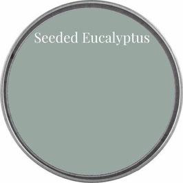OHE - Seeded Eucalyptus