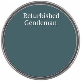 NIEUW - OHE - Refurbished Gentleman