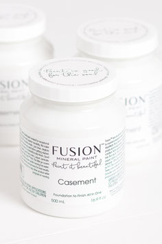 Fusion Paint - Casement