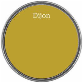 - NIEUW - OHE - Dijon